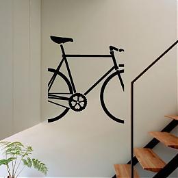 vinilos pared baratos tienda online de vinilos decorativos stickers wall art decoracin - Vinilos Baratos