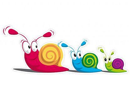 Vinilos infantiles pared para beb s y ni os los tres for Sticker decorativos para ninos