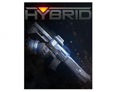 P ster de vinilo adhesivo hybrid 02381 tienda online - Posters de vinilo ...