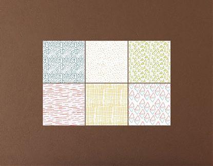 Vinilos para cubrir azulejos azulejos de ba o y cocina 06014 tienda online de vinilos - Cubrir azulejos bano ...