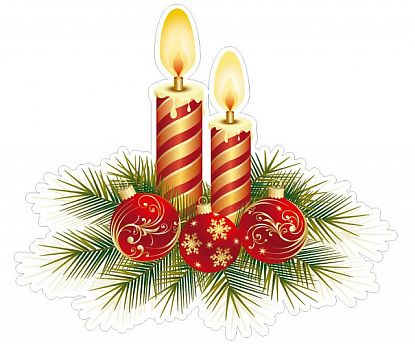 Vinilos navidad para escaparates adornos navidad 4 01979 - Adornos de navidad online ...