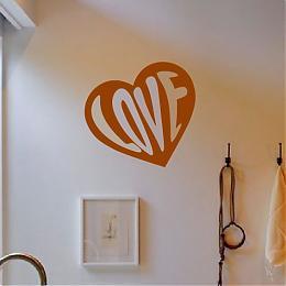 decoracion vinilos dormitorio matrimonio tienda online de vinilos decorativos stickers wall art decoracin