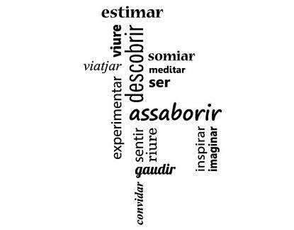 Frasesamor Frases Catalanes D Amor