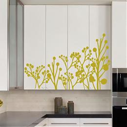 Adhesivos decorativos para muebles tienda online de for Adhesivos decorativos para muebles