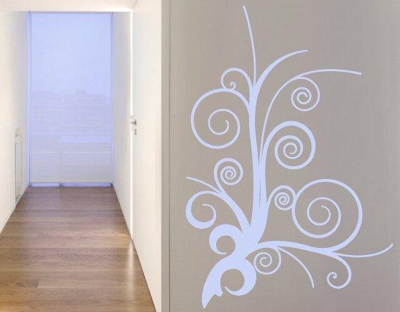 Tienda online de vinilos decorativos stickers wall art decoracin