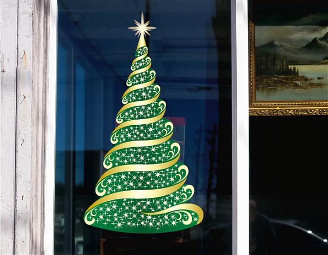 Vinilos Navidad « Vinilos decorativos