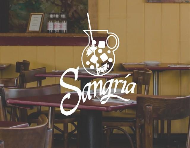 Vinilos para bares chiringuitos restaurantes y zonas de ocio for Vinilos para bares