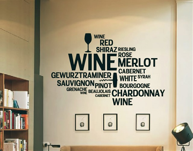 Vinilos bares restaurantes tienda online de vinilos for Vinilos para bares