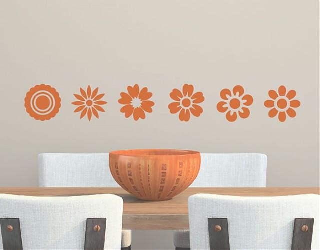 Tienda online de vinilos decorativos stickers wall art for Decoracion con adhesivos vinilicos