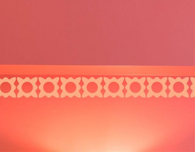 cenefas, cenefas decorativas, cenefas de vinilo, cenefas adhesivas, cenefas para decorar