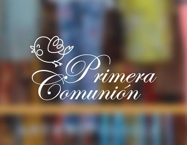 Vinilos low cost tienda online de vinilos decorativos - Vinilos low cost ...