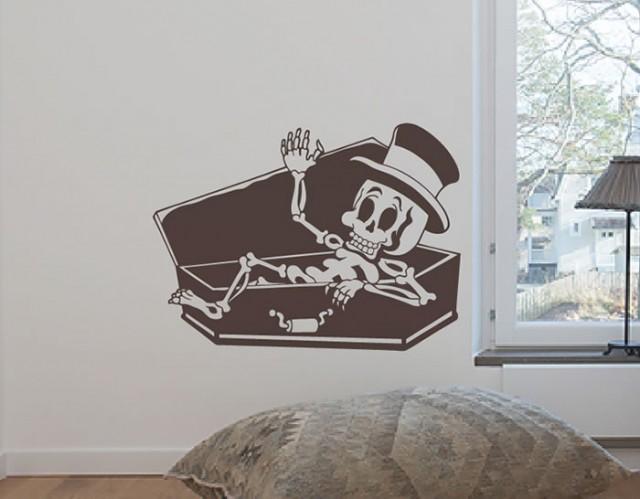Ofertas en vinilos decorativos para paredes tienda for Oferta vinilos pared