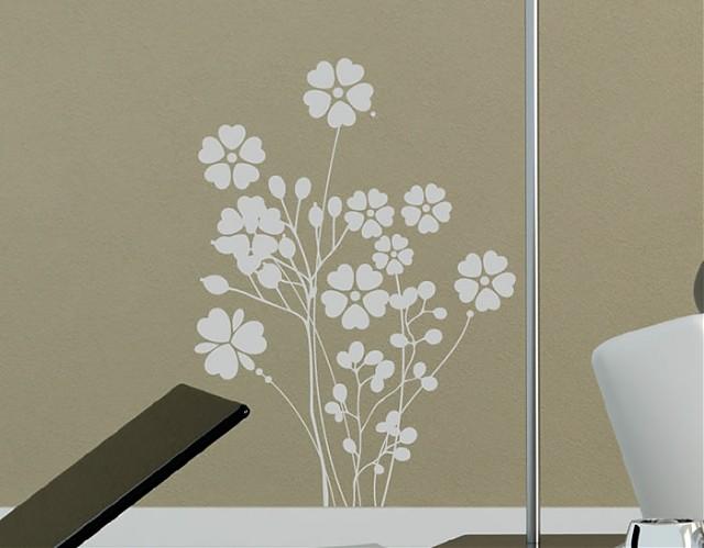 C mo decorar el pasillo de tu casa los mejores consejos for Consejos de como decorar tu casa