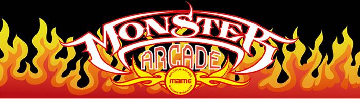 ARCADE MARQUESS-  FRONT ENDS artes finales en vinilo adhesivo bartop, recreativas, arcade