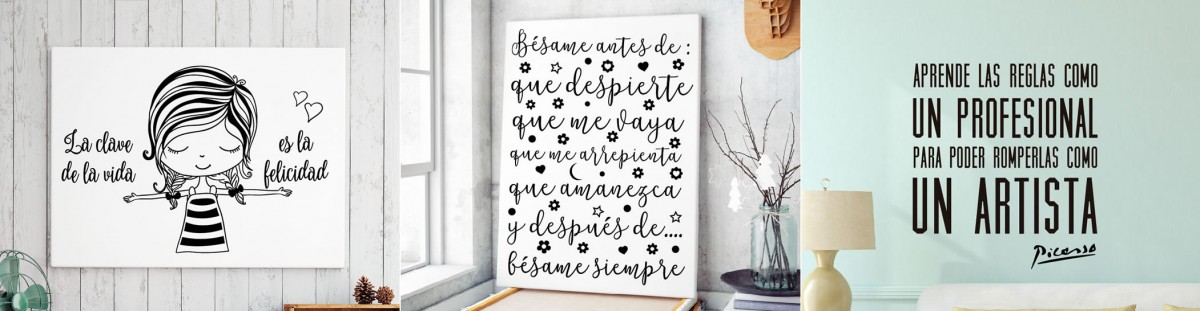 Tienda online de vinilos decorativos stickers wall art for Vinilos para habitaciones de ninos
