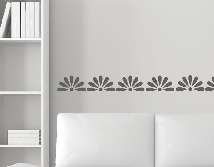 Vinilos pared cocina tipo azulejo trendy santos azulejo for Vinilos pared azulejos