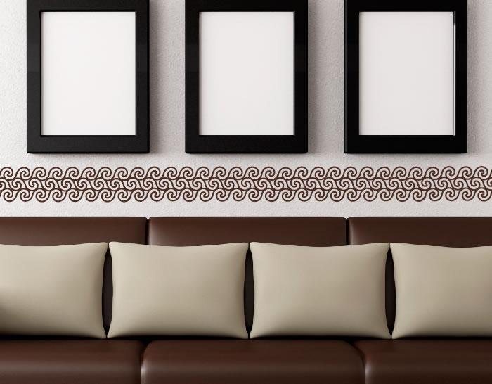 Losetas adhesivas para paredes affordable tienda online for Losetas vinilicas adhesivas