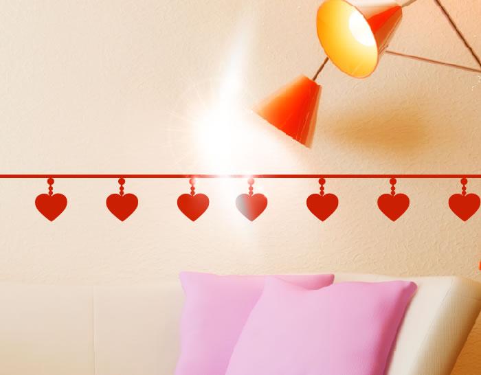 Vinilos / cenefas   tienda online de vinilos decorativos, stickers ...