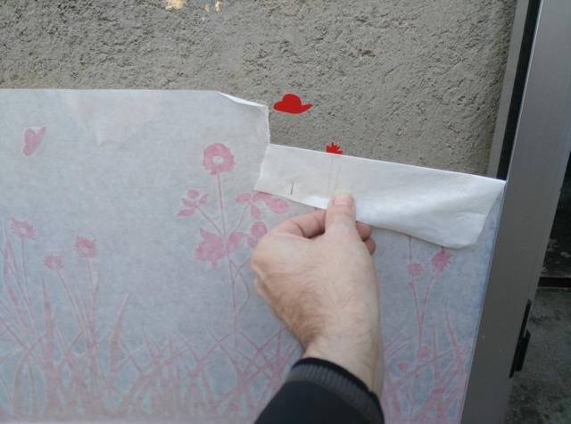 Tienda online de vinilos decorativos stickers wall art for Papel vinilo adhesivo