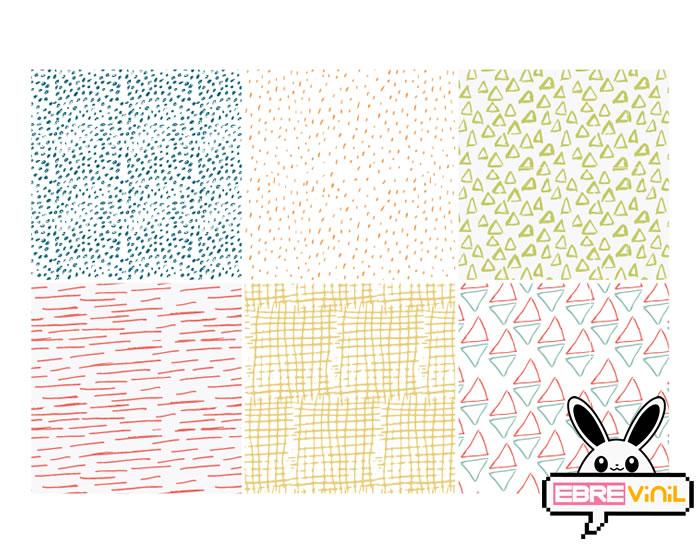 Vinilos para cubrir azulejos azulejos de ba o y cocina 06014 tienda online de vinilos - Venta azulejos online ...