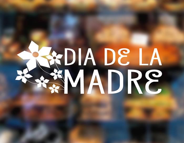 Escaparates d a de la madre vinilos para tiendas 04323 tienda online de vinilos decorativos - Decoracion para el dia de la madre ...