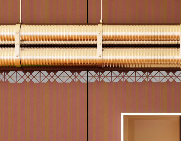Cenefas decorativas autoadhesivas 04326 tienda online de for Comprar losetas de vinilo autoadhesivas