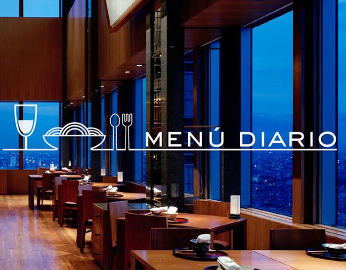 Vinilos escaparates y vidrieras para bares y restaurantes - Decoracion de bares y restaurantes ...