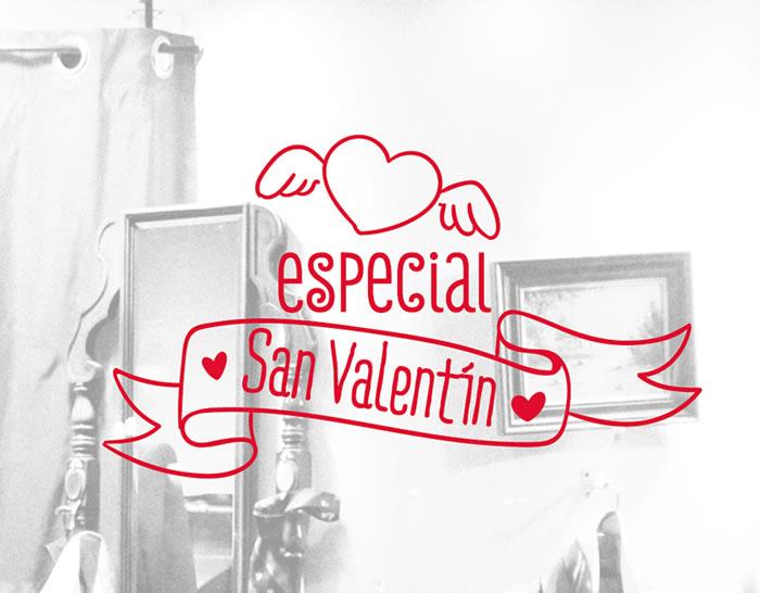 Decoracion San Valentin Tiendas ~   tiendas y comercios en escaparates para el d?a de San Valent?n 04204