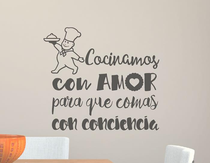 Tienda online de vinilos decorativos stickers wall art for Vinilos por internet