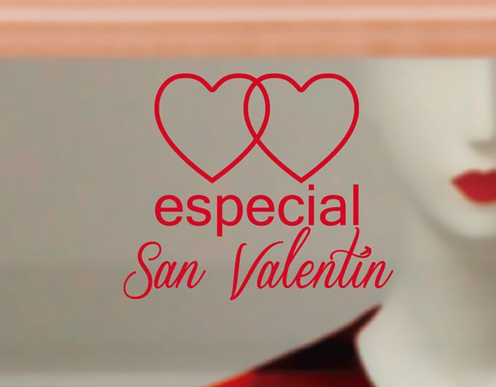 Decoracion San Valentin Tiendas ~   el D?a de San Valent?n  14 de febrero, D?a de San Valent?n  04826