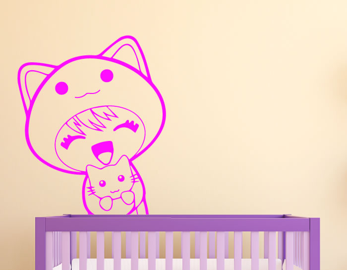 Vinilos infantiles personalizados y decorativos para tu pared, Tienda online de vinilos infantiles, vinilos infantiles pared