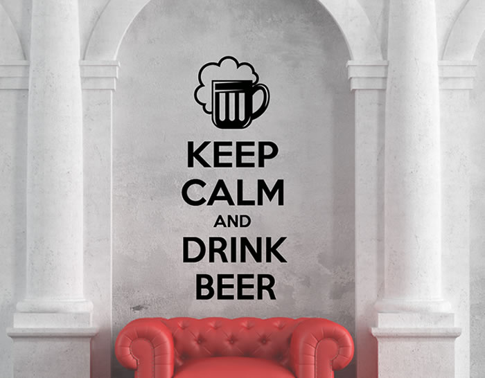vinilos bares tienda online de vinilos decorativos stickers wall art decoracin